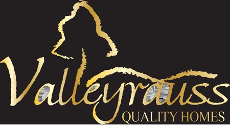 Valleyrauss Homes